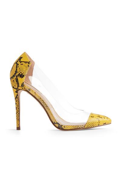 58c11a274f Heels | Shoes boots | Womens | Categories | Primark UK