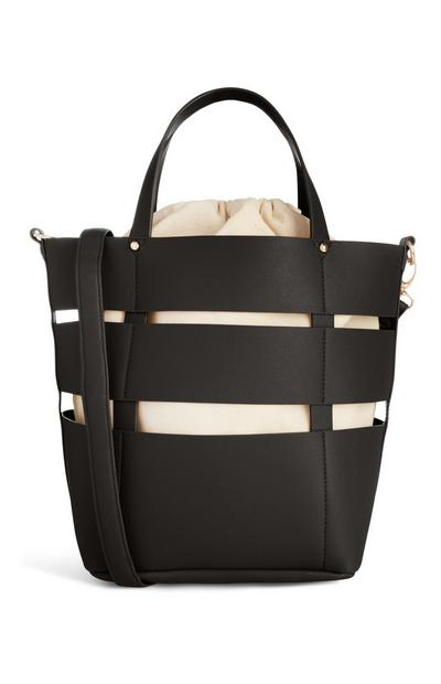 10f074109f Bags purses | Womens | Categories | Primark UK