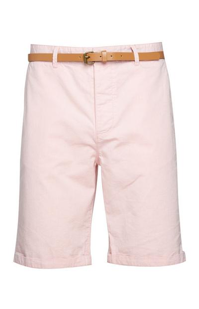 34c293ef05 Shorts | Mens | Categories | Primark UK