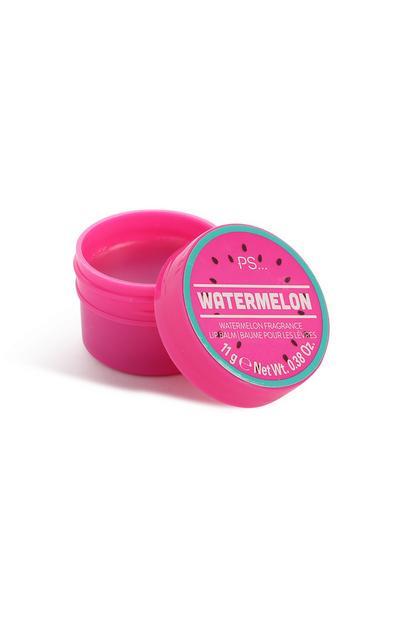 """Watermelon"" Lippenbalsam"