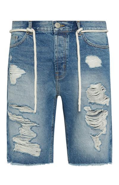 144e9d42fea7f3 Shorts | Mens | Categories | Primark UK