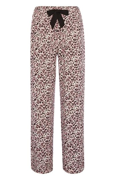 f4a0b7eb85 Pyjamas | Womens | Categories | Primark UK