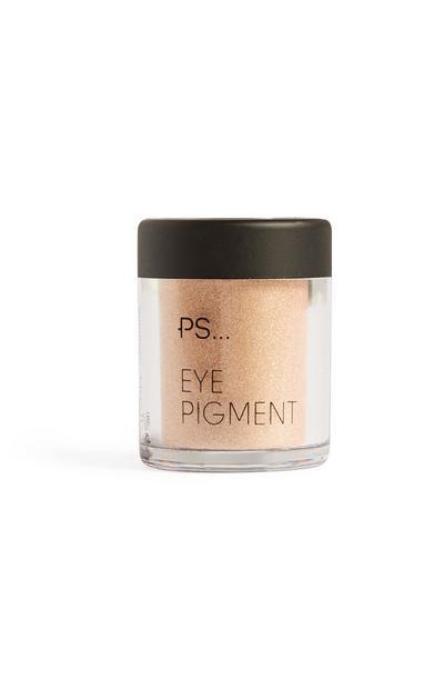 1a2c16fce Cosmetics | Beauty | Categories | Primark UK