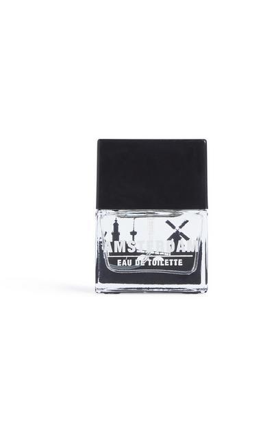 """Amsterdam"" Parfum"