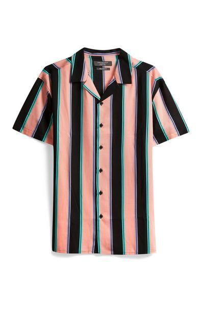 fae06da5 Shirts | Mens | Categories | Primark UK