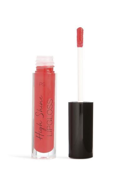 High Shine Lip Gloss