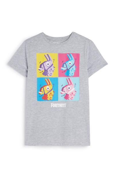 """""""Fortnite"""" T-Shirt"""