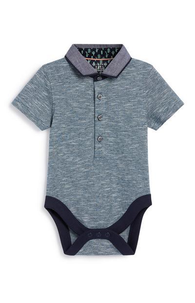 Body für Neugeborene (J)