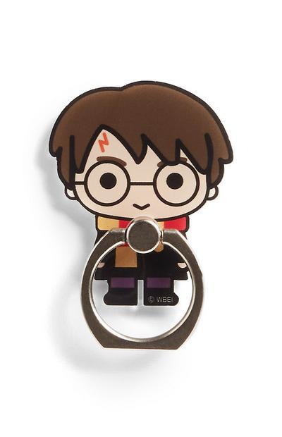 """""""Harry Potter"""" Telefonring"""
