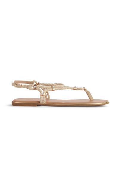 317a1de97874 Sandals | Shoes & Boots | Womens | Categories | Primark UK