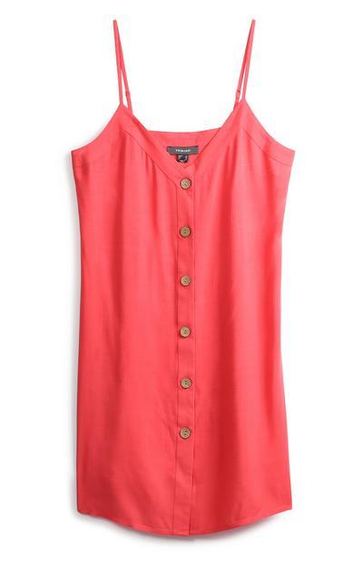cd219ac25284d Dresses | Womens | Categories | Primark UK