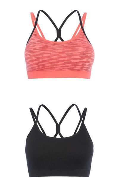 2ac5edc5e02 Bras | Lingerie underwear | Womens | Categories | Primark UK