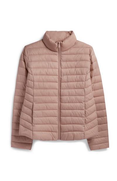 049a2418 Coats jackets | Womens | Categories | Primark UK