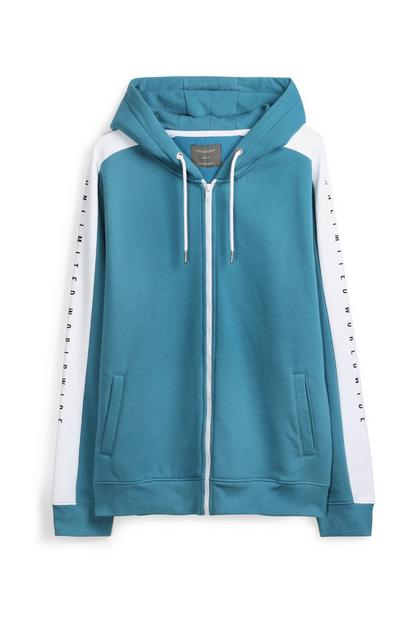 1332871ea4b68 Hoodies SweatShirts | Mens | Categories | Primark UK