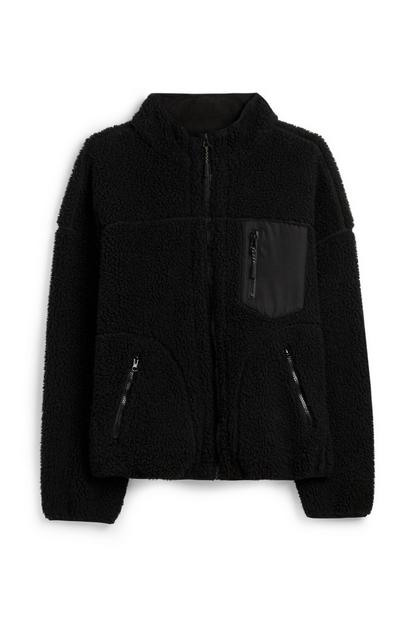 1712e534a4a Coats jackets | Womens | Categories | Primark UK