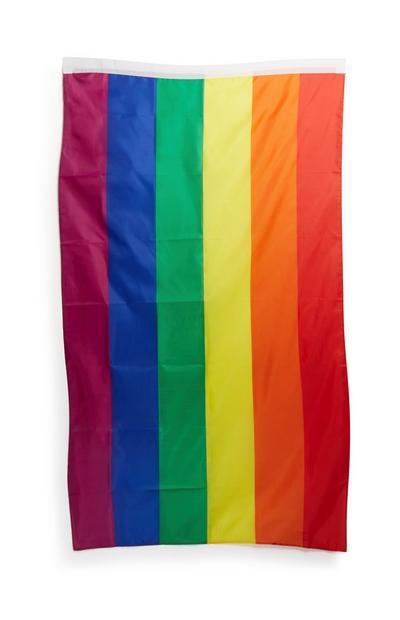 """""""Pride"""" Fahne"""