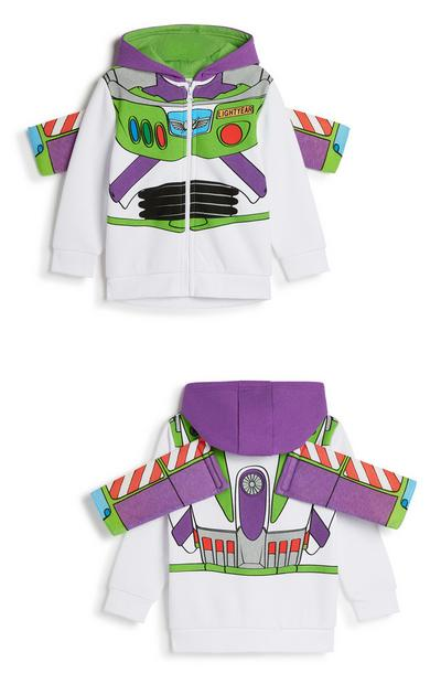 Toy Story Buzz Wing Hoody