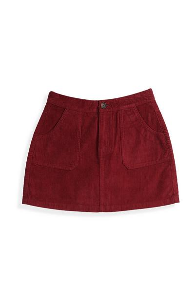 4da6b3fb5edf7f Skirts | Womens | Categories | Primark UK
