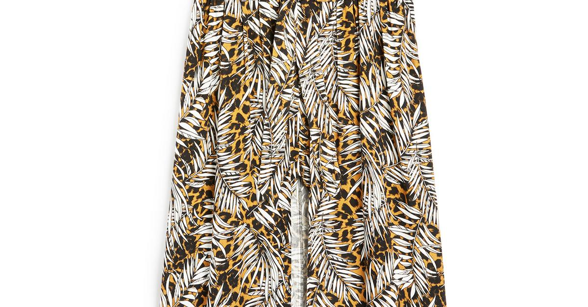 Maxi | Kleider | Damenmode | Kategorien | Primark Deutschland
