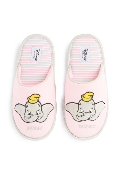 """""""Dumbo"""" Hausschuhe"""