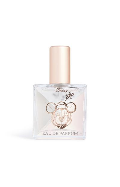 Mickey Mouse Fragrance