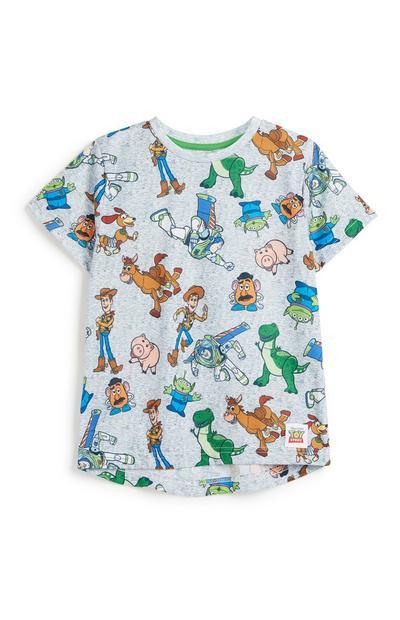 """""""Toy Story"""" T-Shirt (kleine Jungen)"""