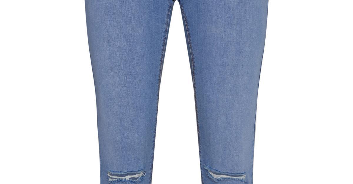 Jeans | Womens | Categories | Primark UK