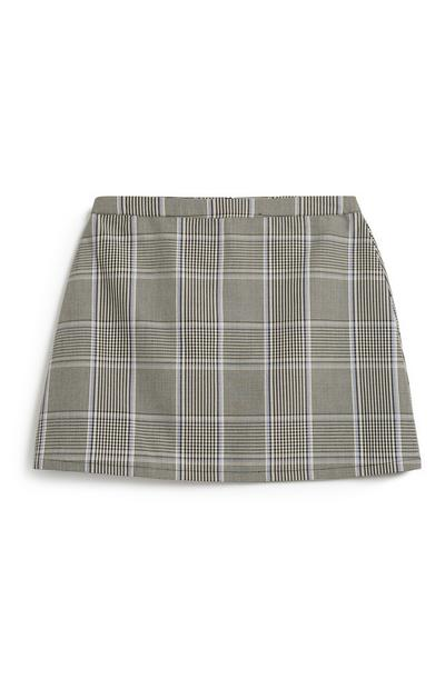 a65dbf3857ad23 Skirts | Womens | Categories | Primark UK