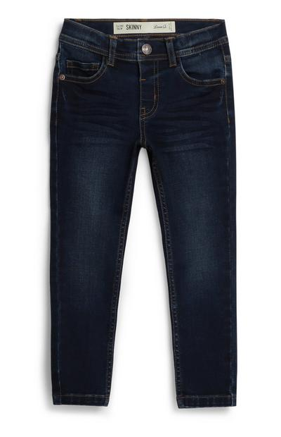 Younger Boy Skinny Jeans