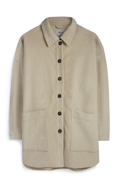 5f0dadcf Coats jackets   Womens   Categories   Primark UK