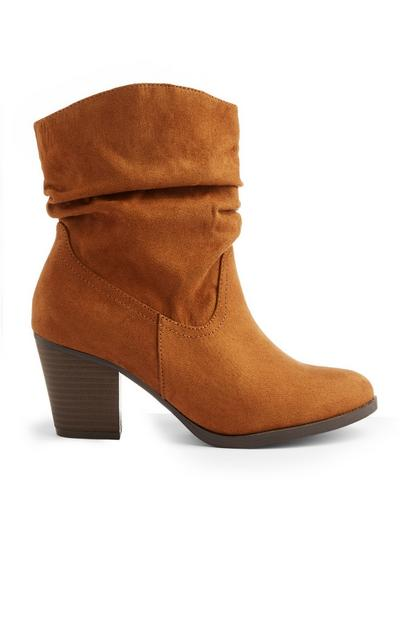 0291220546255 Boots | Shoes boots | Womens | Categories | Primark UK