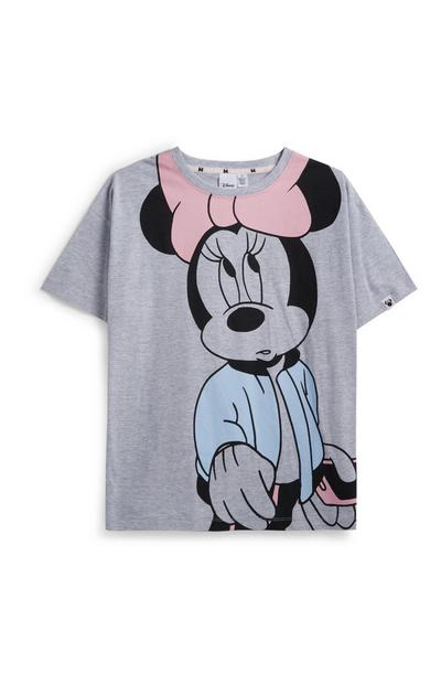 """Minnie Maus"" T-Shirt"