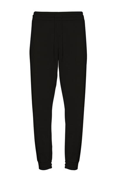 1f78abf6d8c3 Trousers Bottoms | Womens | Categories | Primark UK