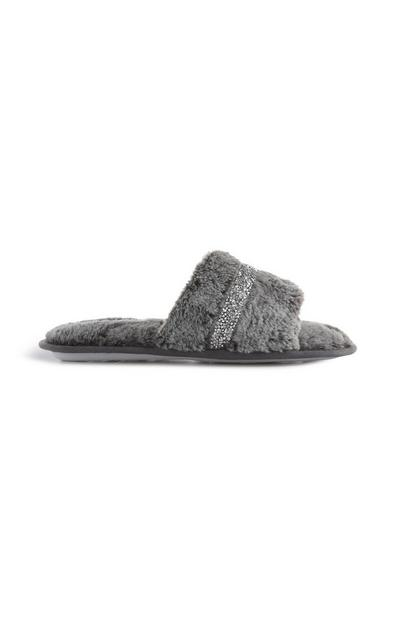 ae35e3e12 Slippers | Shoes boots | Womens | Categories | Primark UK