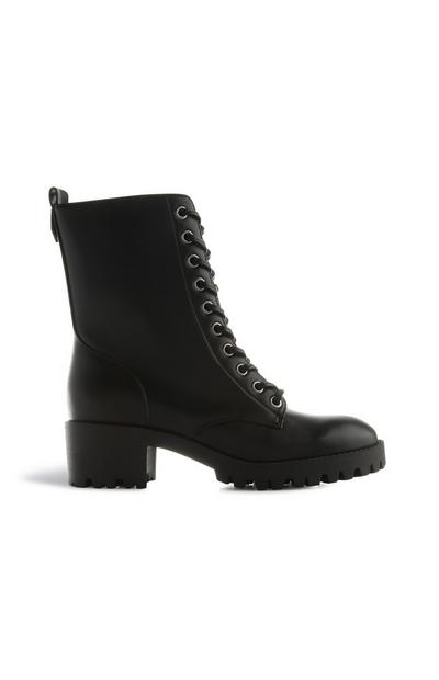 336fdcd83 Boots | Shoes boots | Womens | Categories | Primark UK