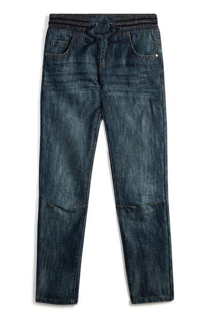Jeans (Teeny Boys)