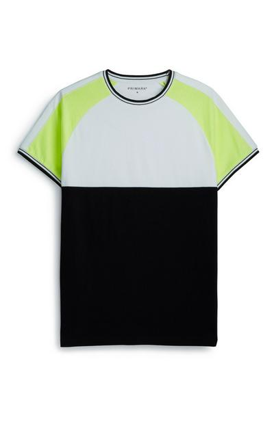 9f19a50c61fd01 Tops und T-Shirts   Herren   Kategorien   Primark Deutschland