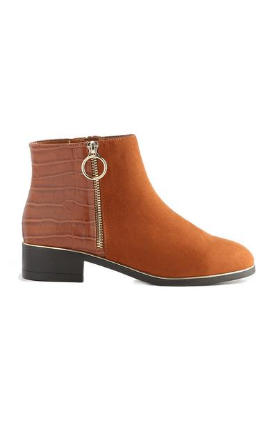 71e964ba82d0 Boots | Shoes & Boots | Womens | Categories | Primark UK