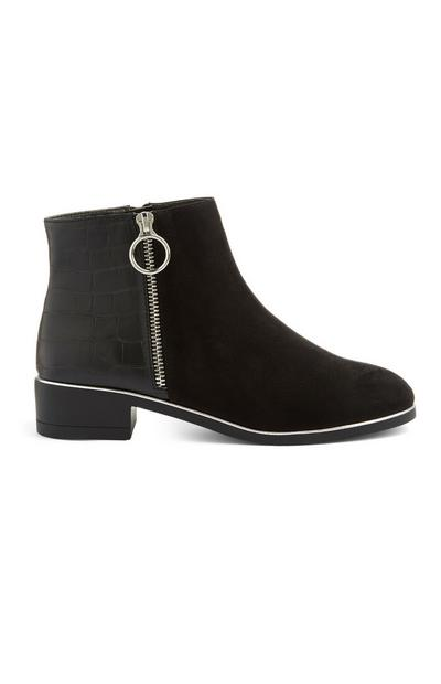 ba3ff988 Boots | Shoes & Boots | Womens | Categories | Primark UK