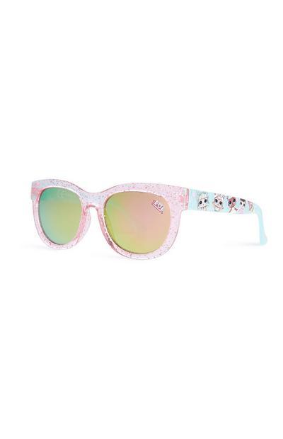 """""""Lol Dolls"""" Sonnenbrille"""