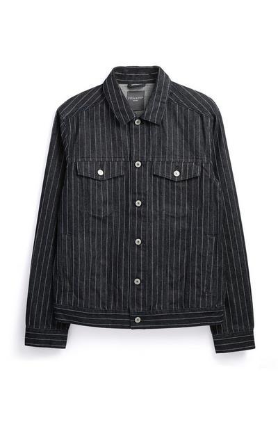 ea0821ed9fb Coats & Jackets | Mens | Categories | Primark UK