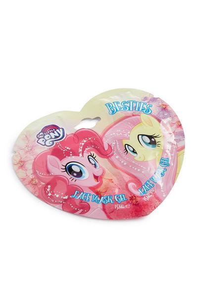 My Little Pony Face Mask