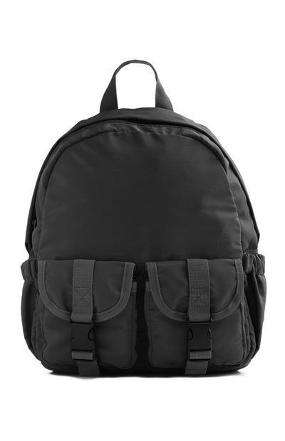 80ec859ec11f7 Bags purses | Womens | Categories | Primark UK