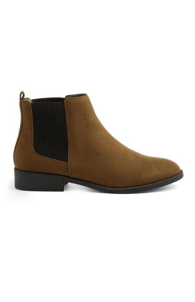 9b3ce3ee Boots | Shoes & Boots | Womens | Categories | Primark UK