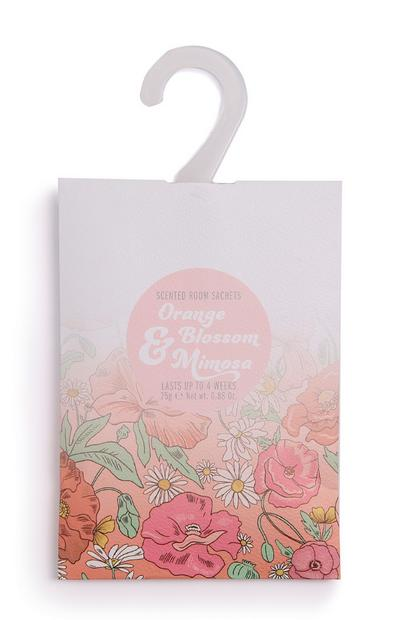 Scented Room Sachets