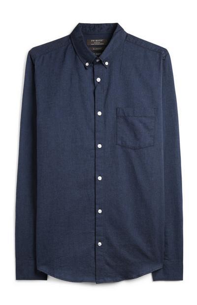 ed91b7251342 Shirts | Mens | Categories | Primark UK