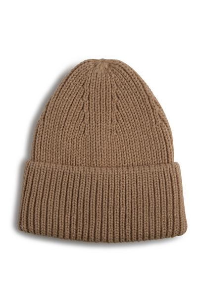 9371221f6e6c36 Hats gloves scarves | Womens | Categories | Primark UK
