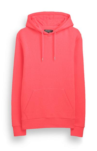f5cf6883890c Hoodies SweatShirts | Mens | Categories | Primark UK