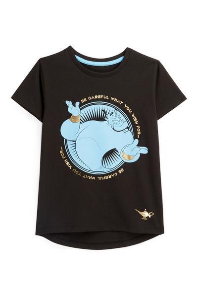"""""""Aladdin"""" T-Shirt (kleine Jungen)"""