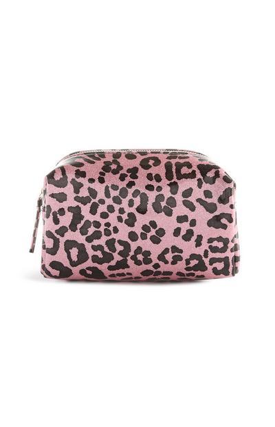 a58bcb321 Bags purses | Womens | Categories | Primark UK